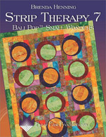 Strip Therapy 7 - Bali Pop Small Wonders