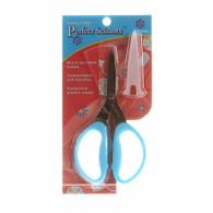Karen Kay Buckley's Perfect Scissors 6in Medium Blue
