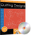 Quiltmaker's Quilting Designs Volume 6 CD-ROM