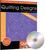 Quiltmaker's Quilting Designs Volume 7 CD-ROM