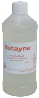 Retayne 16 oz