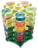 Stack 'N Store Bobbin Tower