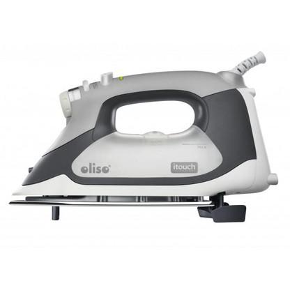 Oliso Ultra Precision Smart Iron