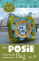 The Posie Bag