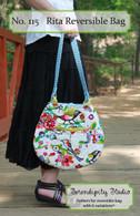 Rita Reversible Bag