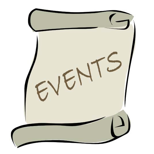events-copy.jpg
