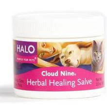 Cloud Nine Derma Dream Healing Salve 2oz