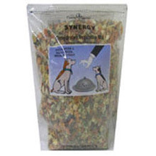 CANINE CAVIAR Vegetable Mix 24oz