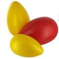 Jolly Pets Jolly Egg - 12 inch