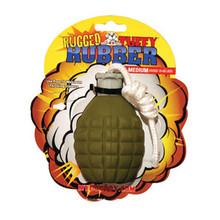 Tuffy Grenade