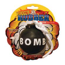 Tuffy Bomb