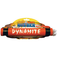 Tuffy Dynamite Shape