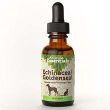 Goldenseal/Echinacea Blend Formula 2oz