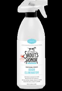 Skouts Honor Odor Eliminator 35oz