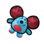 Kong Ballistic Mouse