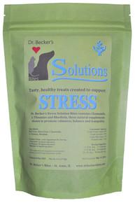 Dr. Becker's Stress Solutions