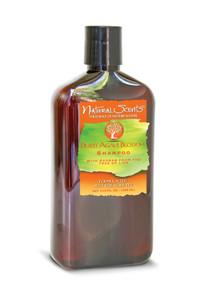 Natural Scents Desert Agave Blossom Shampoo 14.5
