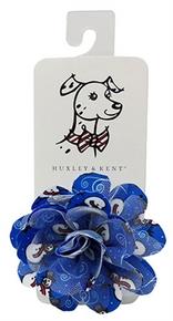 Huxley & Kent - Frosty Bite Flower Bud