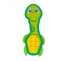 Fire Biterz Turtle