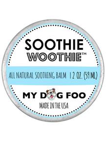 Soothie Woothie