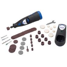 Dremel Multi Pro 2-Speed Cordless Nail Grinder