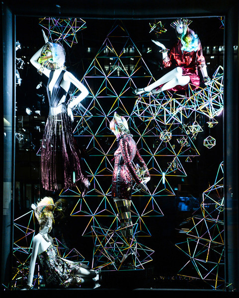 wxyz-window-for-bergdorf-goodman.jpg