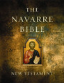 The Navarre Bible, Texts and Commentaries