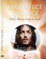 *The Perfect Sacrifice - DVD*