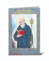 St. Benedict Novena and Prayers
