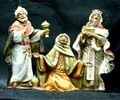 Fontanini Three Kings 71187