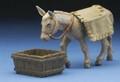 Fontanini Mary's Donkey 54020