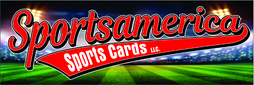 Sportsamerica Sports Cards