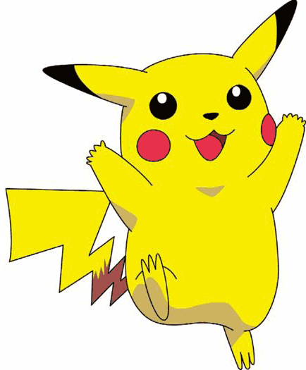 buy pokemon cards online