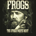 https://d3d71ba2asa5oz.cloudfront.net/12014449/images/duck-dynasty-frogs-t-shirt-10.jpg