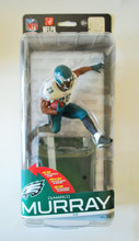 http://d3d71ba2asa5oz.cloudfront.net/12014449/images/demarco-murray-eagles-nfl-36-mcfarlane-chase.jpg