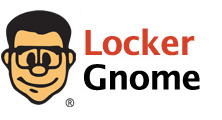 LockerGnome's Geek Lifestyles
