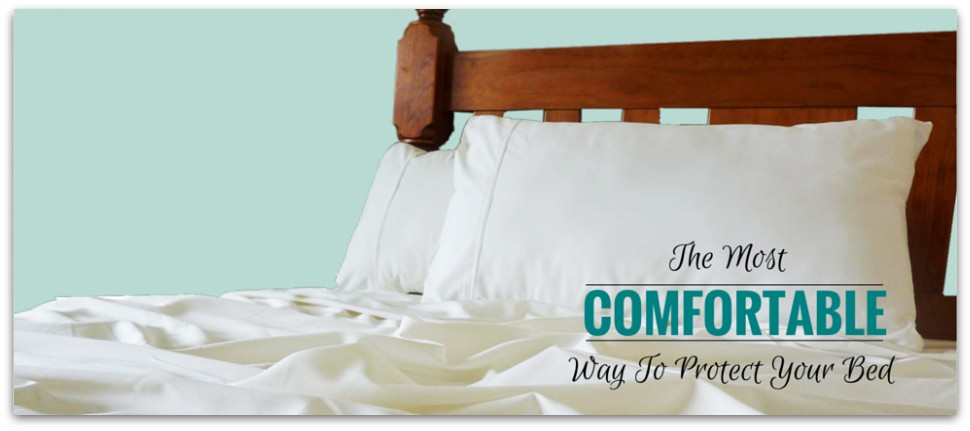 Luxury Bamboo Bedding and Linen