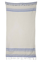 Bamboo Turkish Towel - The Country Club