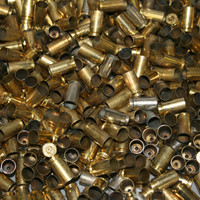 40S&W Buy 2 get one FREE sale! *3000 pieces total*