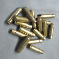 .300 Blackout 100ct. BUY TWO GET ONE FREE