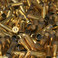 .38 S&W SPL 1000 ct. BUY TWO GET ONE FREE