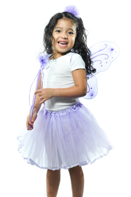 fairy-wings-wholesale.jpg