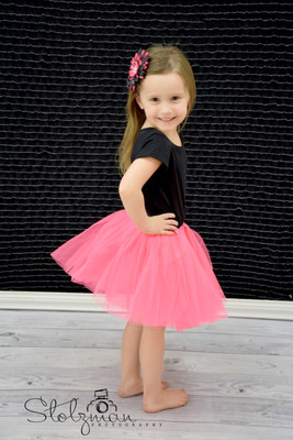 Tutus. Shop Now For Tutus For Kids and Girls For Cheap Prices. We offer wholesale tutu skirts for princess, ballet, dance, dressup all at bulk prices. Cheap tutus are our specialty! We have the largest selection and best prices of dance skirts and wholesale tutus skirts on the internet.