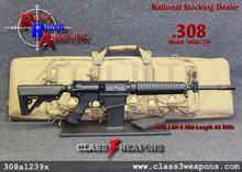 18023700 Rock River Arms LAR-8 308A1239 Mid-Length A4