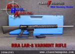 "Rock River Arms LAR-8 308A1561 Varmint A4 26"" Stainless Bull Barrel"