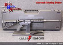 Rock River Arms LAR-47 AK1291 7.6x39mm Delta Carbine