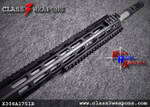 Rock River Arms X308A1751B LAR-8 X-1 .308/7.62 Rifle