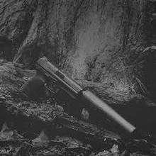 Silencerco Hybrid 46 Suppressor