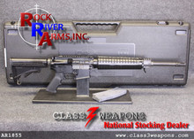 17651303 Rock River Arms AR1855 Mid-Length A4