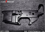 Rock River Arms AR0114RRA Stripped Lower Receiver